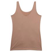 着用する化粧品「ラフィナン」美容ボディパック / Raffinan(ラフィナン)