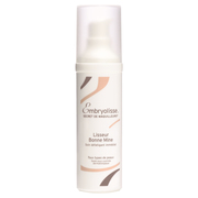 Smooth Radiant Complexion / Embryolisse