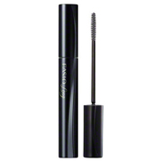 Powerful Curl Mascara EX (Long) / FASIO