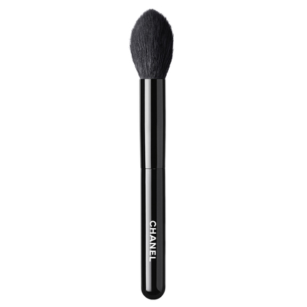 LES PINCEAUX DE CHANEL PRECISION POWDER BRUSH / CHANEL