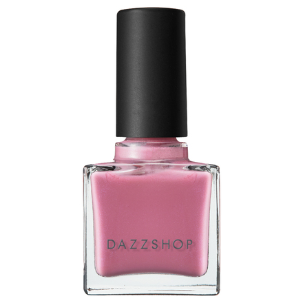EMOTIVE NAIL PERFORMER / DAZZSHOP