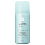 skin protect spray / CARTÉ CLINITY