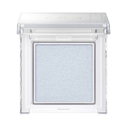 BRIGHT UP EYE SHADOW / media