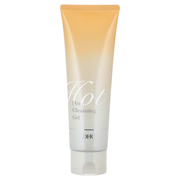 Hot Cleansing Gel
