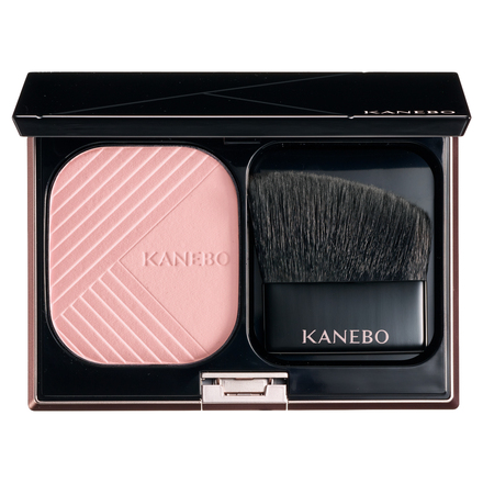 KANEBO LUSTER COLOR FOUNDATION