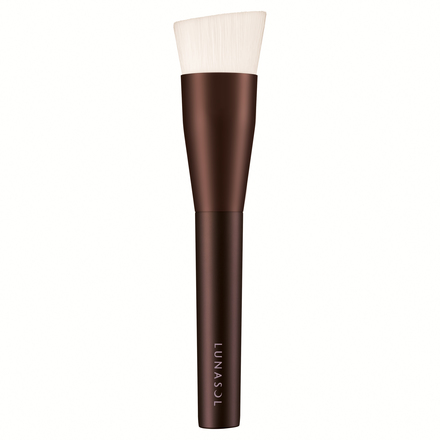 FOUNDATION BRUSH / LUNASOL