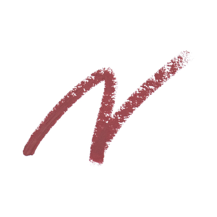 Lip Liner / DECORTÉ