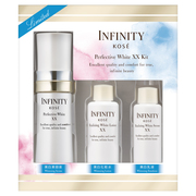 Perfective White XX Kit II / INFINITY