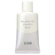 エリクシールルフレ バランシング おしろいミルク / エリクシール