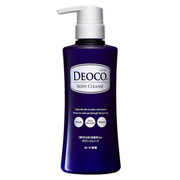 BODY CLEANSE / DEOCO