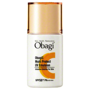 Multi Protect UV Emulsion / Obagi