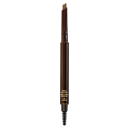 BROW SCULPTOR / TOM FORD BEAUTY