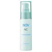 AC moisture cream / NOV