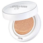 Crescent White Full Cycle Brightening BB Cushion Compact SPF 50/PA++++