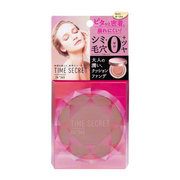 TIME SECRET MINERAL LIQUID CUSHION