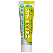 Clean Dental M Breath Care / Clean Dental