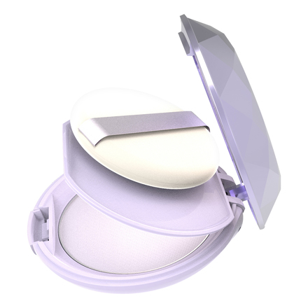 Parasola ILLUMI SKIN Face powder UV / NARIS UP