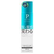 Hair Conditioning Emulsion  / PROQUALITE