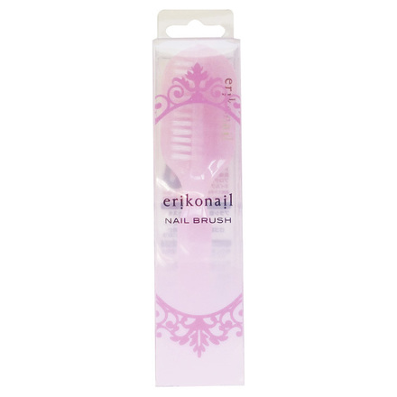 erikonail NAIL BRUSH (EBR-2) / BEAUTY NAILER