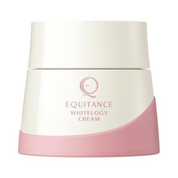 WHITELOGY CREAM / EQUITANCE
