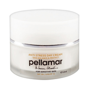 Anti Stress Day Cream SPF 28+ / pellamar