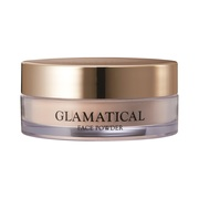 FACE POWDER / GLAMATICAL