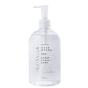 Moist Botanical Lotion / unlabel