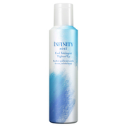 Cool Astringent Tighten Up / INFINITY | 無限肌緻