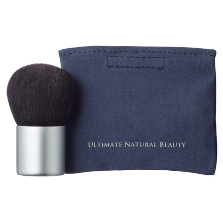 Kabuki Brush / NEAL'S YARD REMEDIES