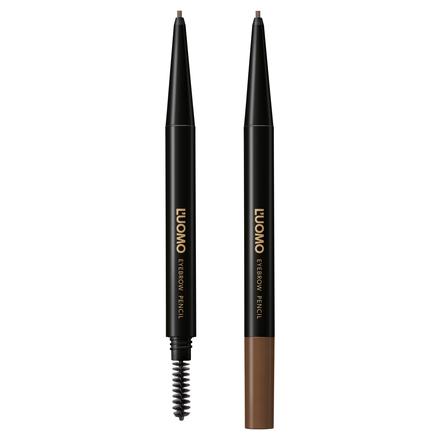 EYEBROW PENCIL / L'UOMO