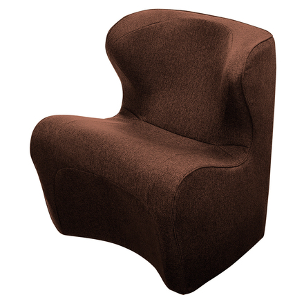 Style Dr.CHAIR Plus / MTG