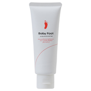 Smooth Foot Gel