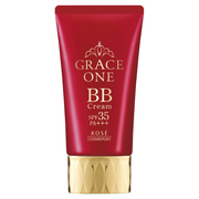BB Cream / GRACE ONE