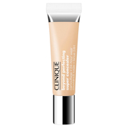 Beyond Perfecting™ Super Concealer / CLINIQUE | 倩碧