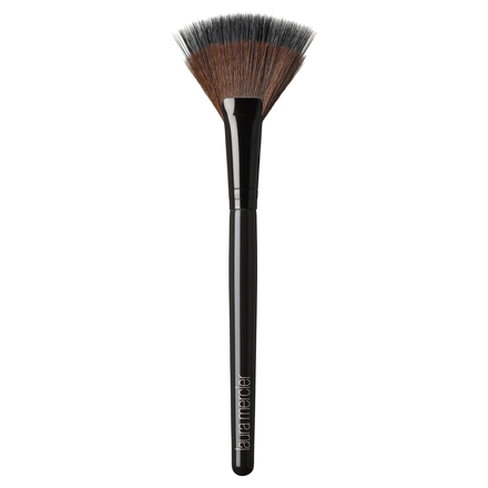 Fan Powder Brush / LAURA MERCIER