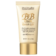 BB Cream Enrich-Lift / Dr.Ci:Labo | 닥터시라보