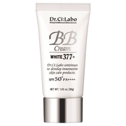BB Cream White 377+ / Dr.Ci:Labo | 닥터시라보