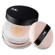 MC collection Loose Powder / Meiko Cosmetics