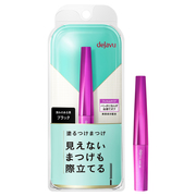 LASH UP MASCARA / dejavu