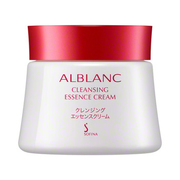 CLEANSING ESSENCE CREAM / SOFINA ALBLANC