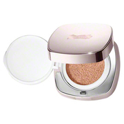 The Luminous Lifting Cushion Foundation