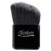 Powder Foundation Brush・Mini / TV&MOVIE