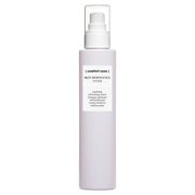 SKIN RESONANCE TONER soothing refreshing toner / comfort zone