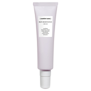 SKIN RESONANCE CREAM soothing hydrating cream / comfort zone