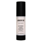 AROUSE Liquid Foundation / Love Renaissance