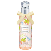 Juicy Sunny Floral Everything Mist J
