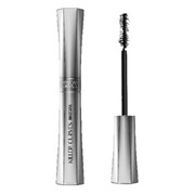KILLER CURVES MASCARA / PHYSICIANS FORMULA