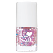 It NAIL FUN FUN COLLECTION / It NAIL