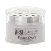 Activation All in One GEL -Revive One's-