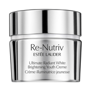 Re-Nutriv Ultimate Radiant White Brightening Youth Creme / ESTÉE LAUDER | 雅詩蘭黛